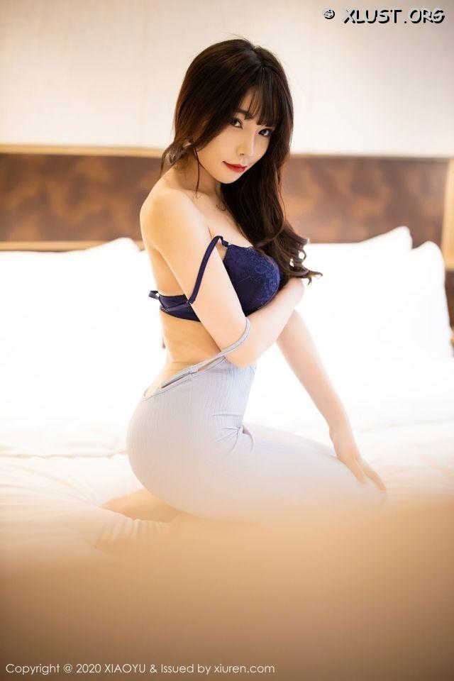 XLUST.ORG XiaoYu Vol.335 024