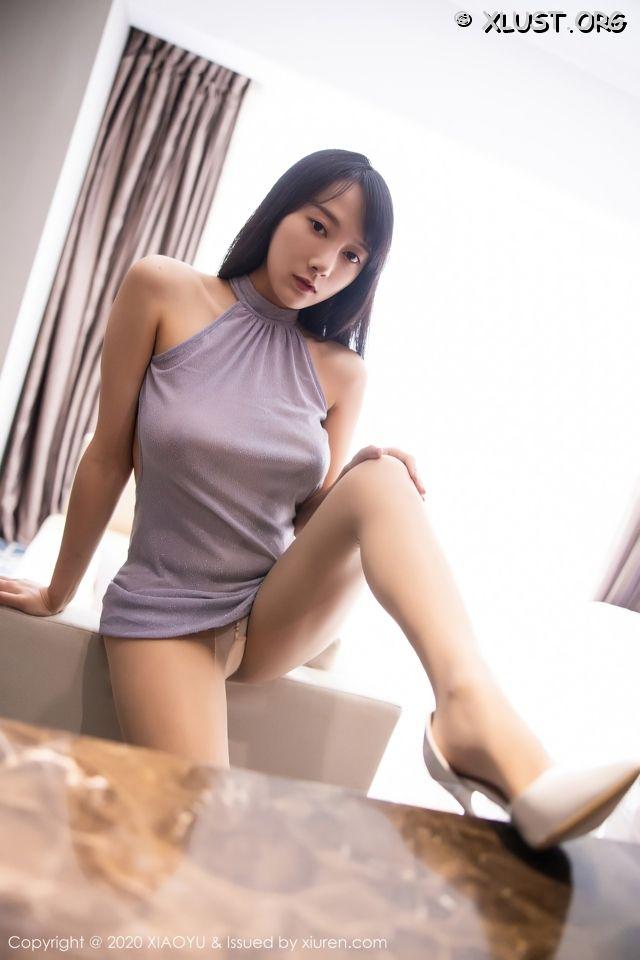 XLUST.ORG XiaoYu Vol.336 005