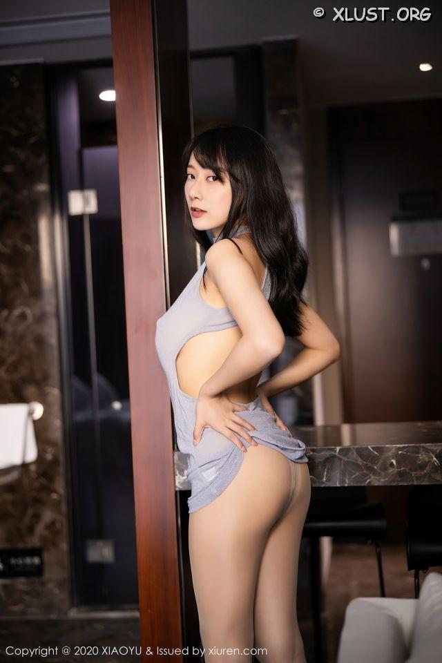 XLUST.ORG XiaoYu Vol.336 023