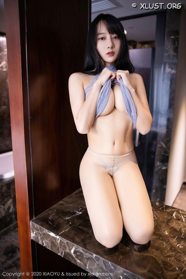 XLUST.ORG XiaoYu Vol.336 033