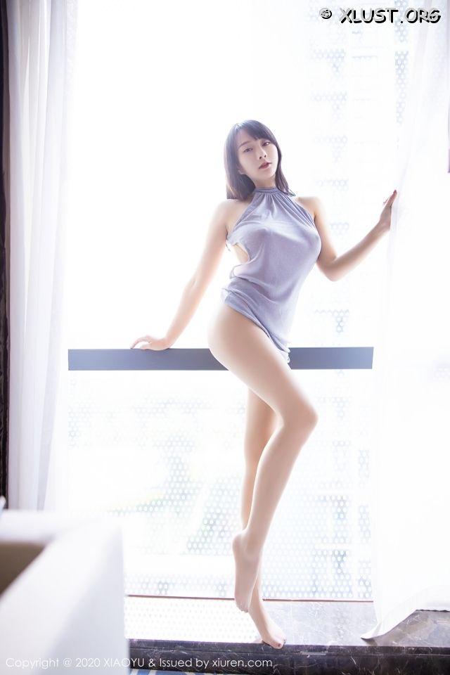 XLUST.ORG XiaoYu Vol.336 044