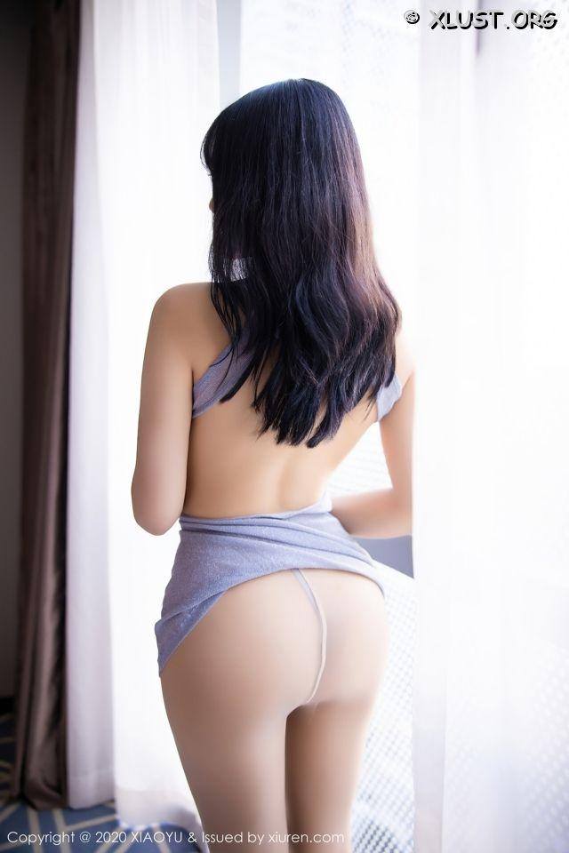 XLUST.ORG XiaoYu Vol.336 055