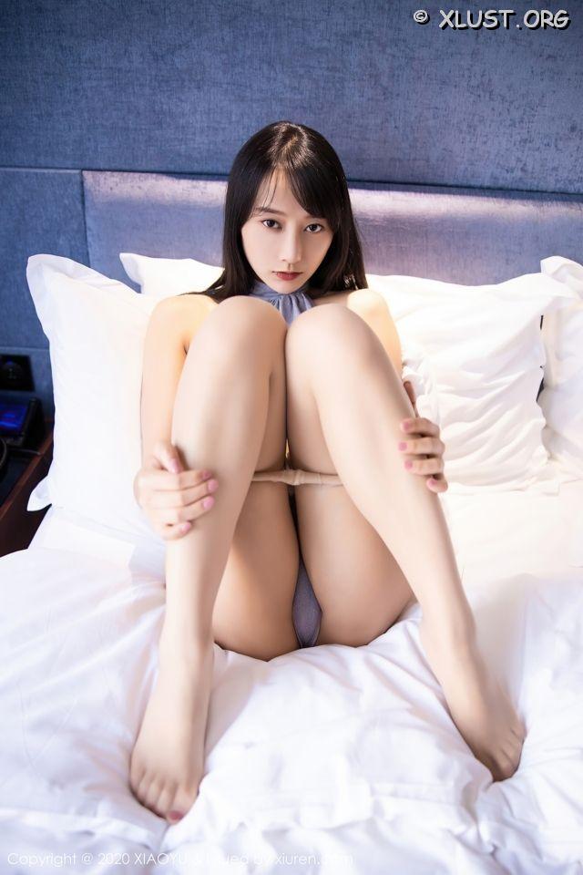 XLUST.ORG XiaoYu Vol.336 059
