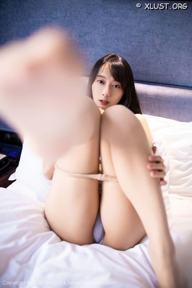 XLUST.ORG XiaoYu Vol.336 060