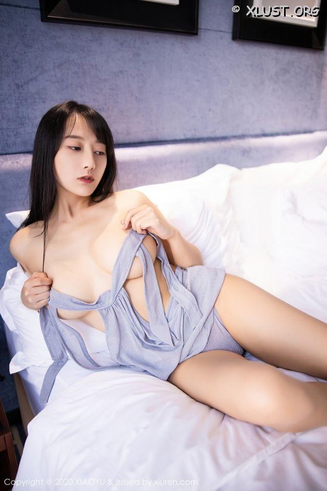 XLUST.ORG XiaoYu Vol.336 064
