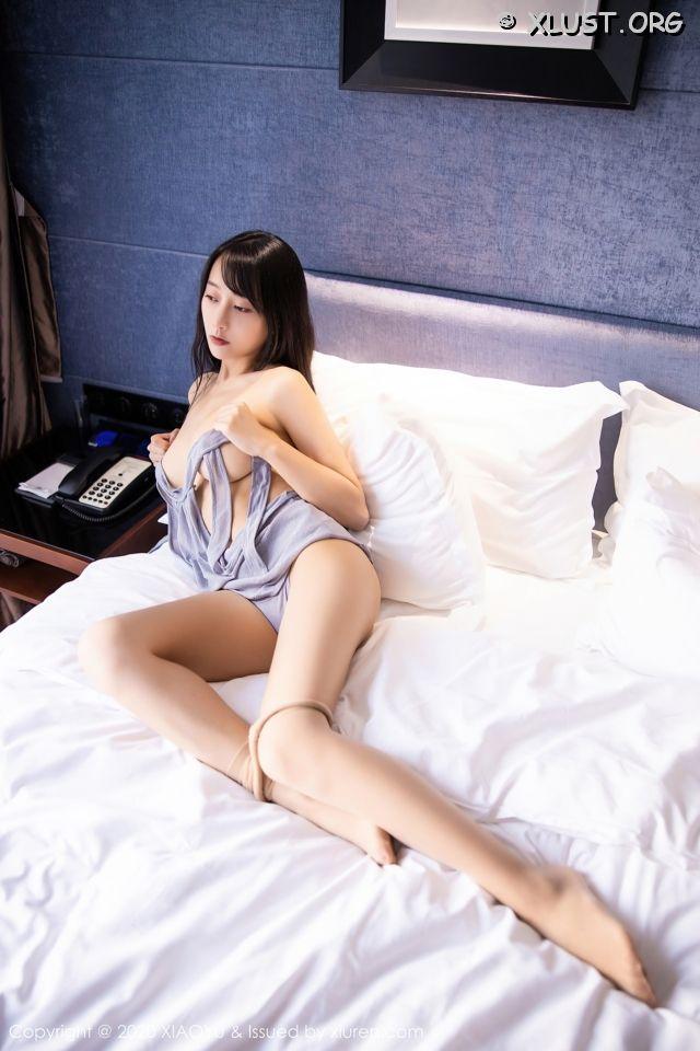 XLUST.ORG XiaoYu Vol.336 065