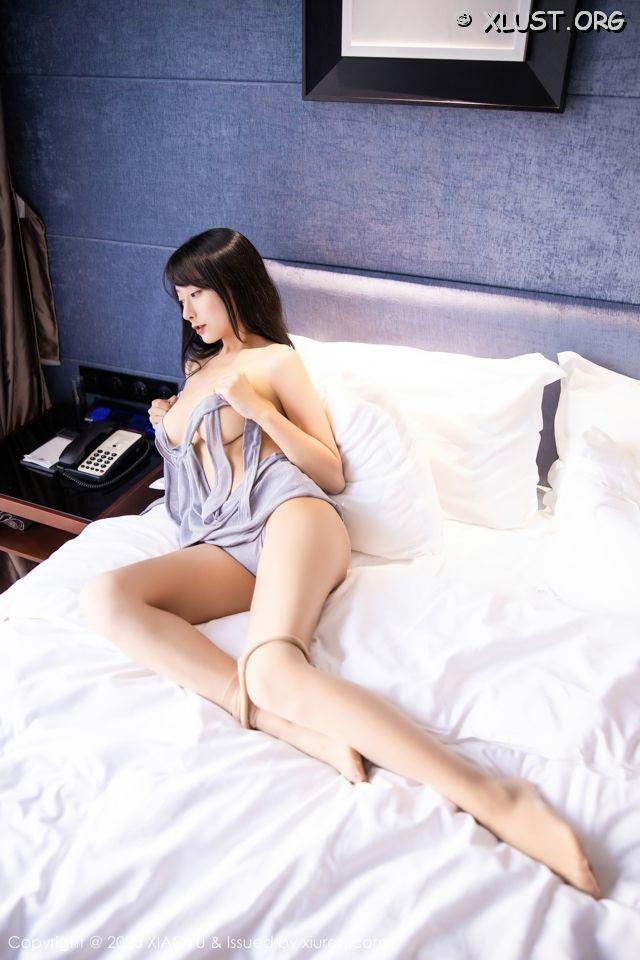 XLUST.ORG XiaoYu Vol.336 066