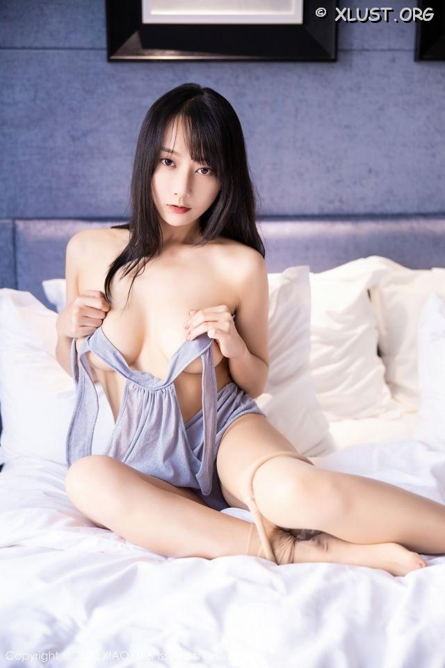 XLUST.ORG XiaoYu Vol.336 068