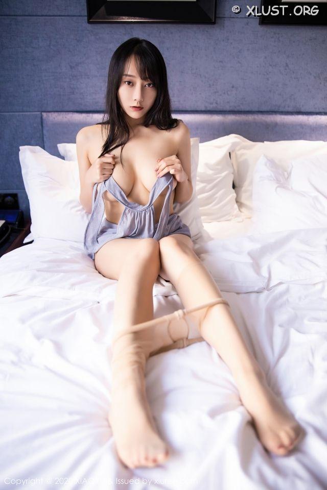 XLUST.ORG XiaoYu Vol.336 070