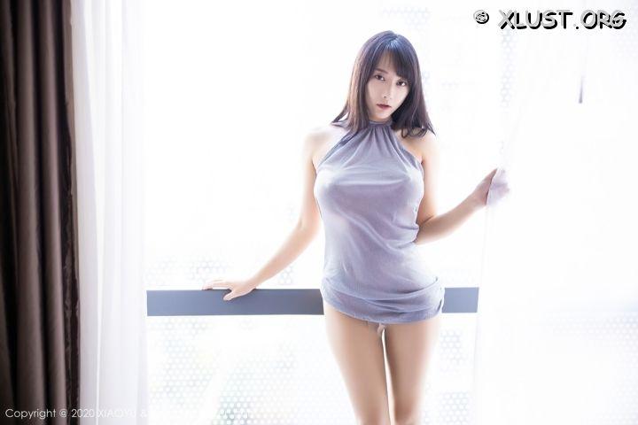 XLUST.ORG XiaoYu Vol.336 078