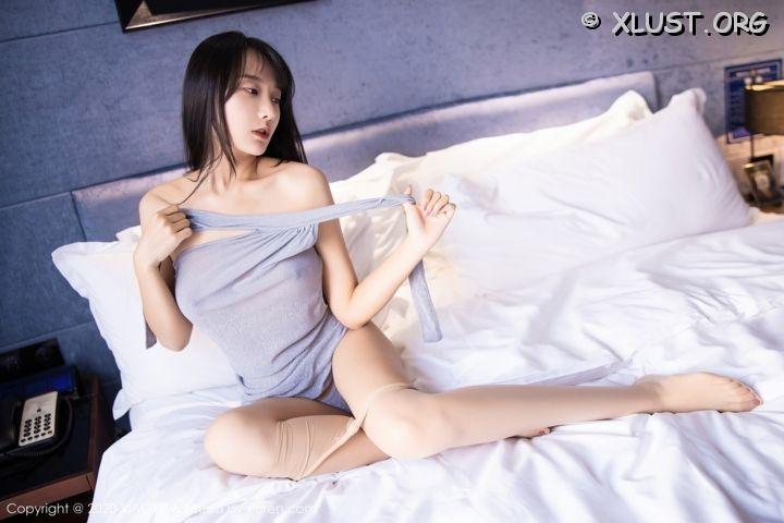 XLUST.ORG XiaoYu Vol.336 079