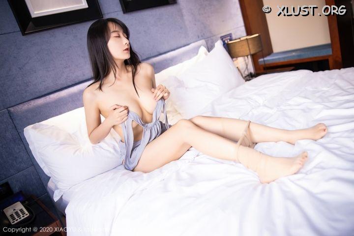 XLUST.ORG XiaoYu Vol.336 080