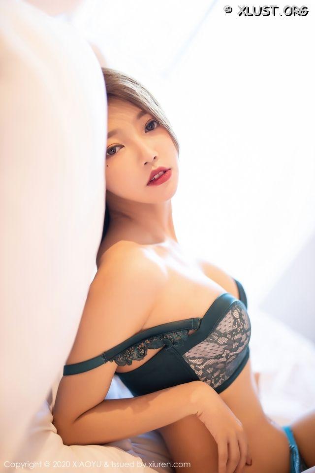 XLUST.ORG XiaoYu Vol.337 029