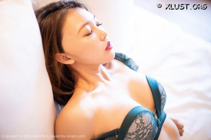 XLUST.ORG XiaoYu Vol.337 049