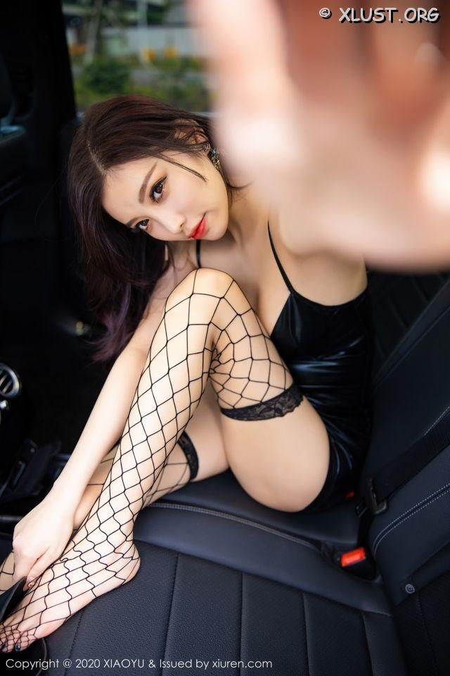XLUST.ORG XiaoYu Vol.338 024
