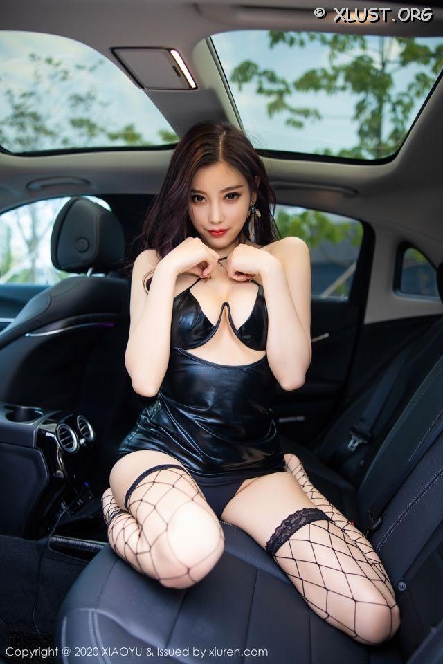 XLUST.ORG XiaoYu Vol.338 033