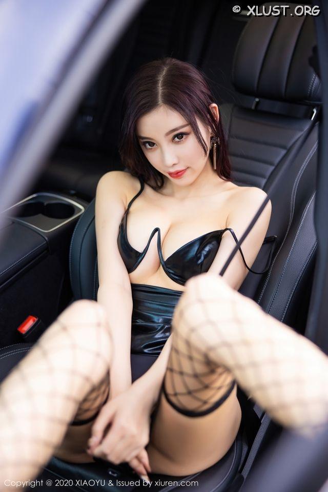 XLUST.ORG XiaoYu Vol.338 045