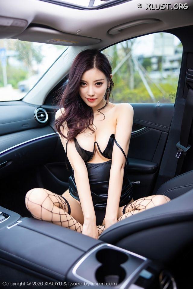 XLUST.ORG XiaoYu Vol.338 058
