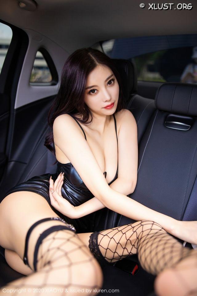 XLUST.ORG XiaoYu Vol.338 067
