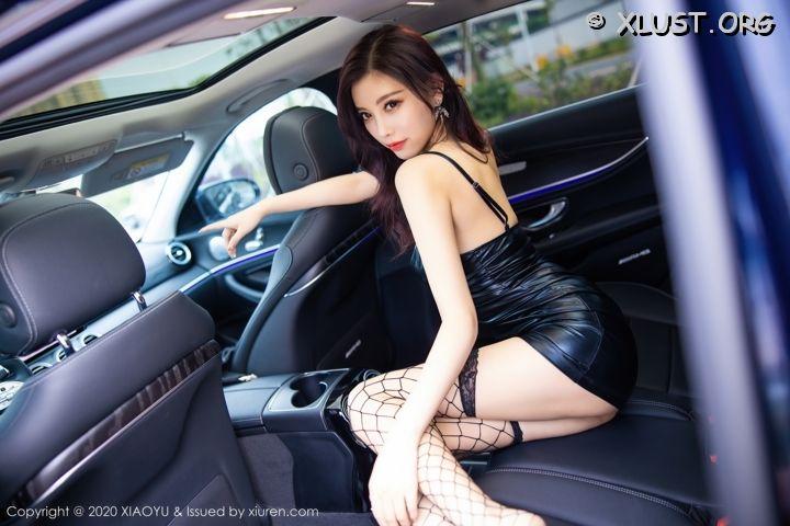 XLUST.ORG XiaoYu Vol.338 076