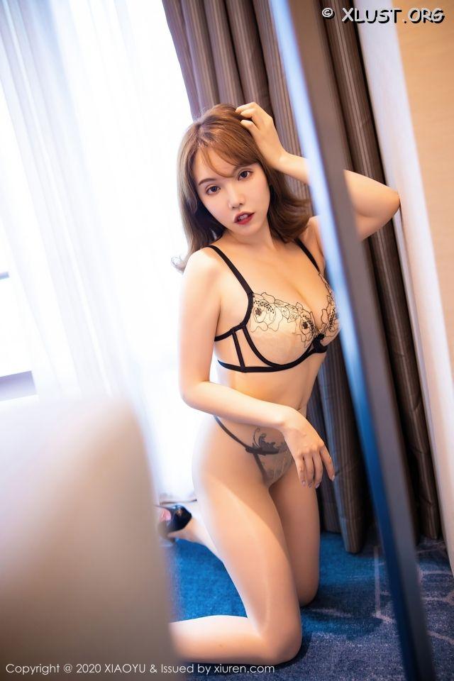 XLUST.ORG XiaoYu Vol.339 057