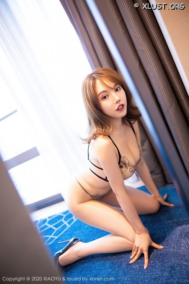 XLUST.ORG XiaoYu Vol.339 058