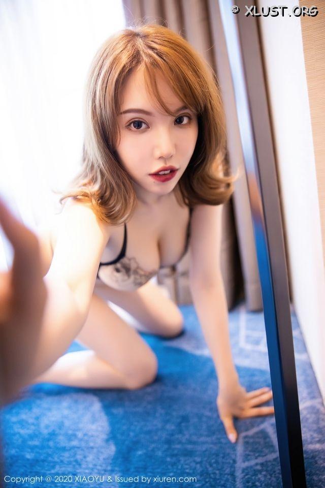 XLUST.ORG XiaoYu Vol.339 060