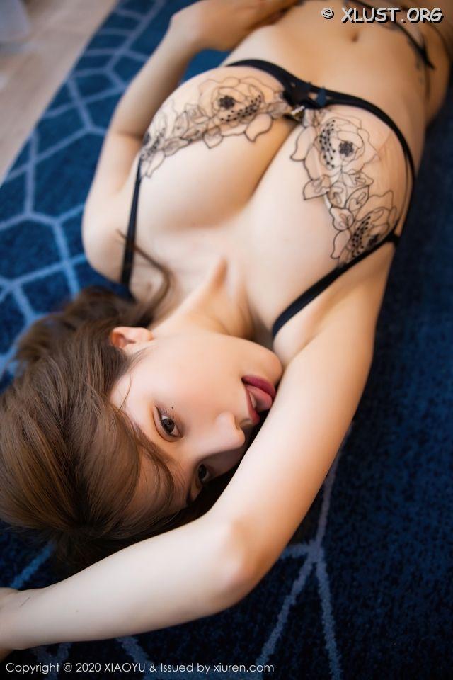 XLUST.ORG XiaoYu Vol.339 070