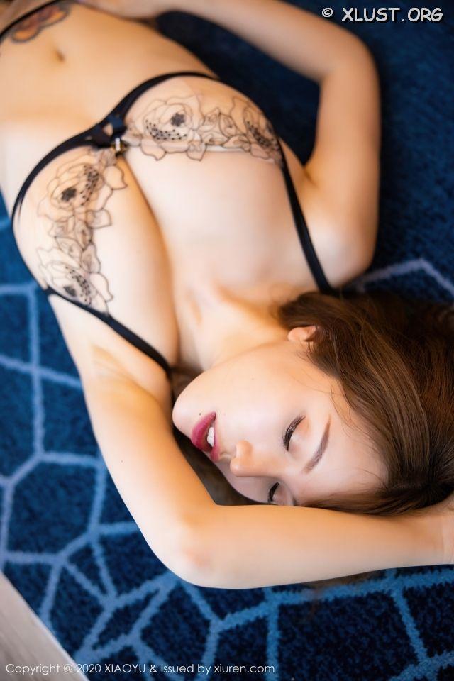 XLUST.ORG XiaoYu Vol.339 076