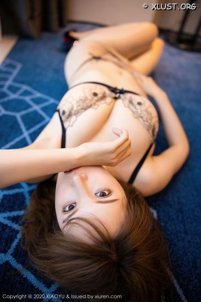 XLUST.ORG XiaoYu Vol.339 078