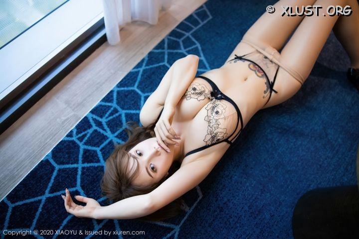 XLUST.ORG XiaoYu Vol.339 101