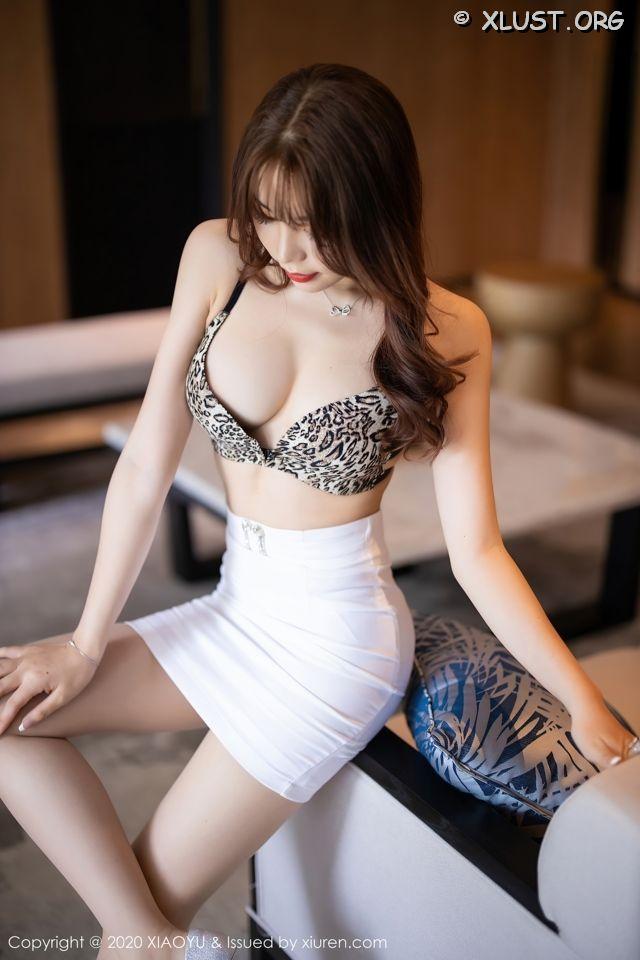 XLUST.ORG XiaoYu Vol.340 023