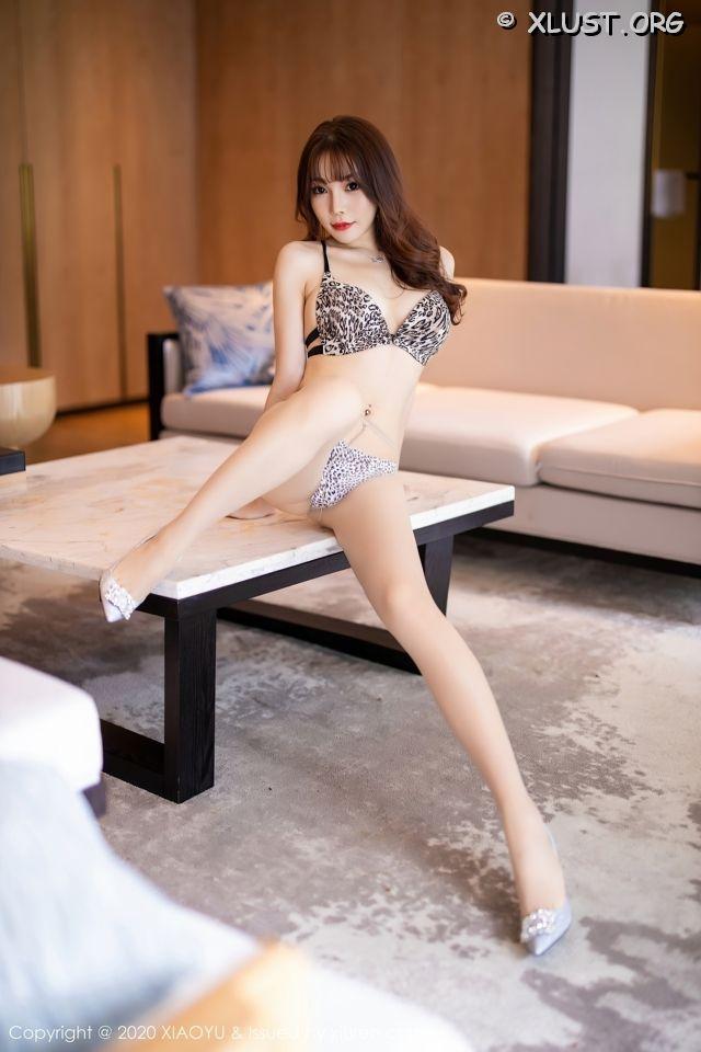 XLUST.ORG XiaoYu Vol.340 026