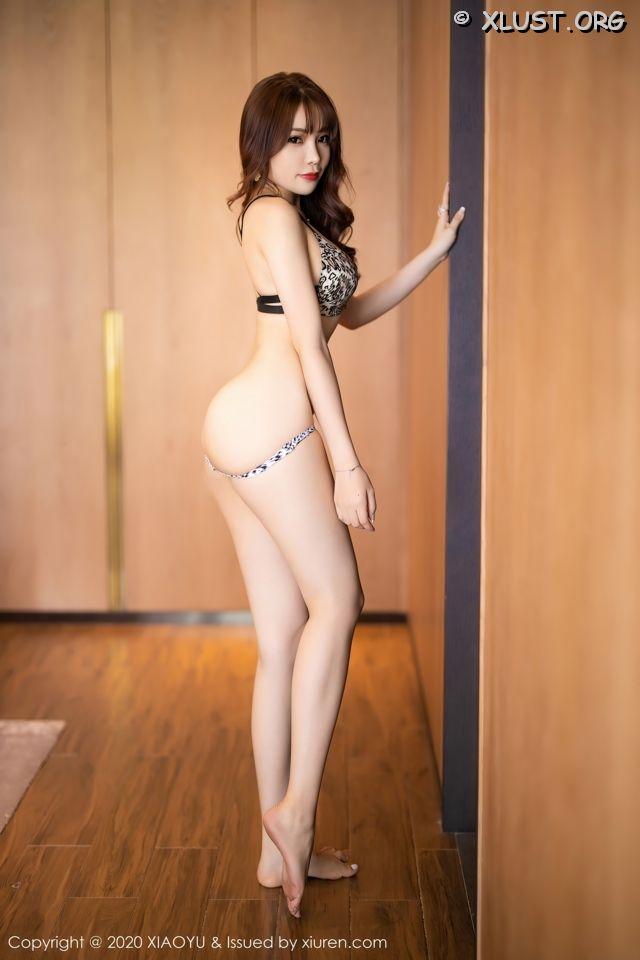 XLUST.ORG XiaoYu Vol.340 038
