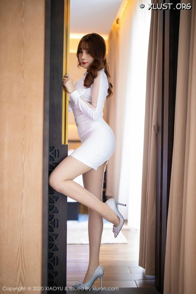 XLUST.ORG XiaoYu Vol.340 040