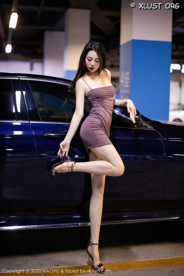 XLUST.ORG XiaoYu Vol.341 024