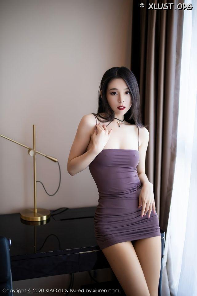 XLUST.ORG XiaoYu Vol.341 056
