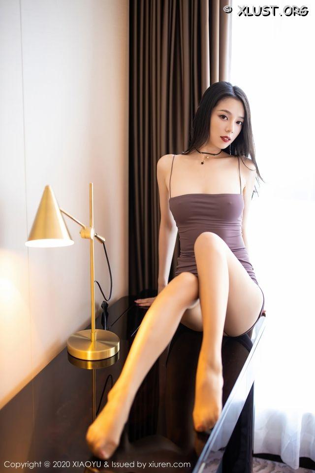 XLUST.ORG XiaoYu Vol.341 059