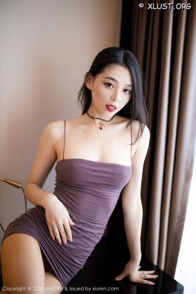 XLUST.ORG XiaoYu Vol.341 065