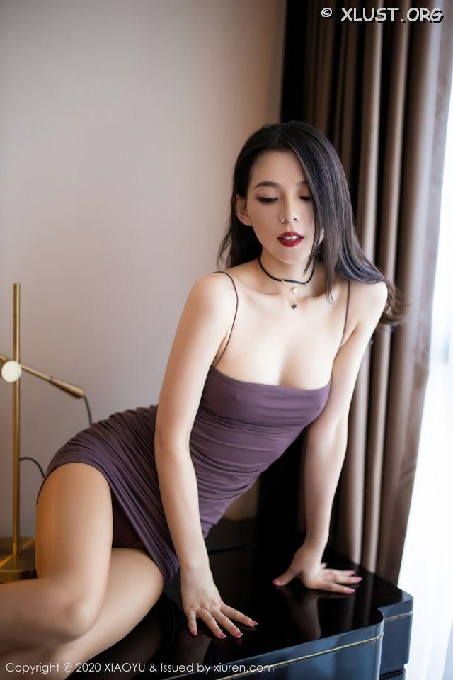 XLUST.ORG XiaoYu Vol.341 066