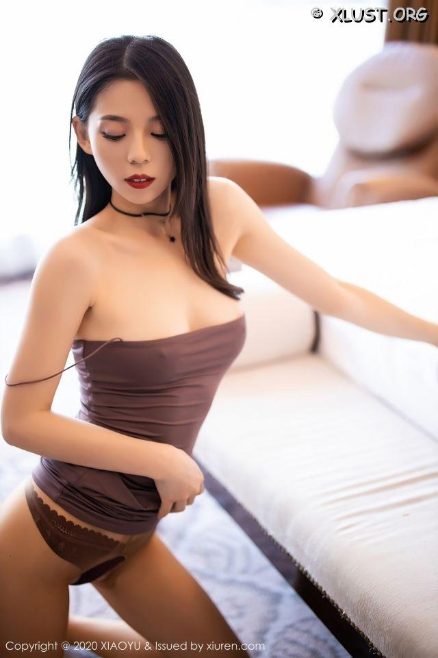 XLUST.ORG XiaoYu Vol.341 080