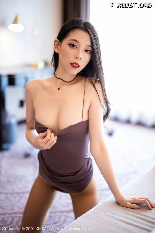 XLUST.ORG XiaoYu Vol.341 084
