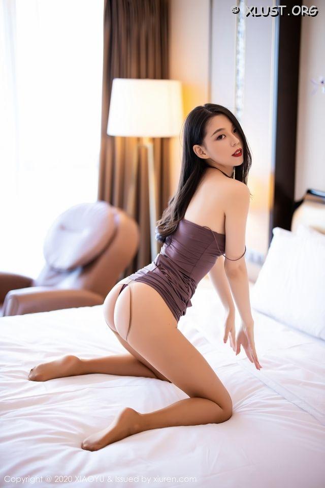 XLUST.ORG XiaoYu Vol.341 089