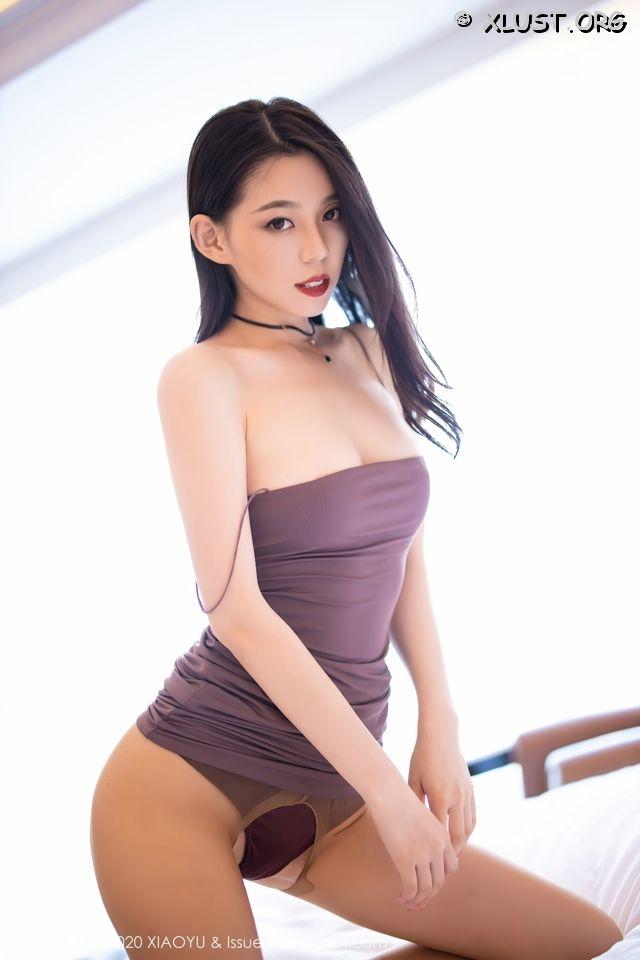 XLUST.ORG XiaoYu Vol.341 093