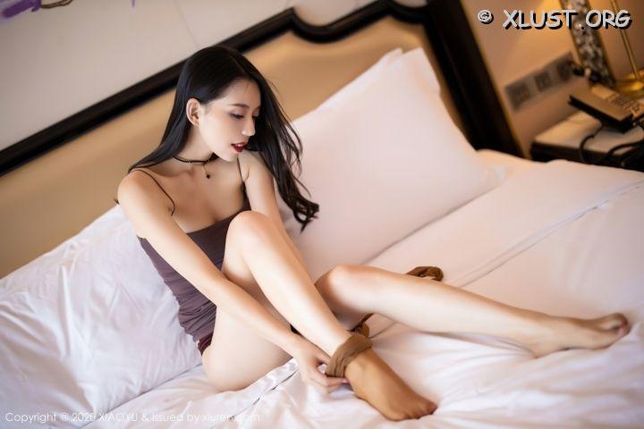XLUST.ORG XiaoYu Vol.341 103