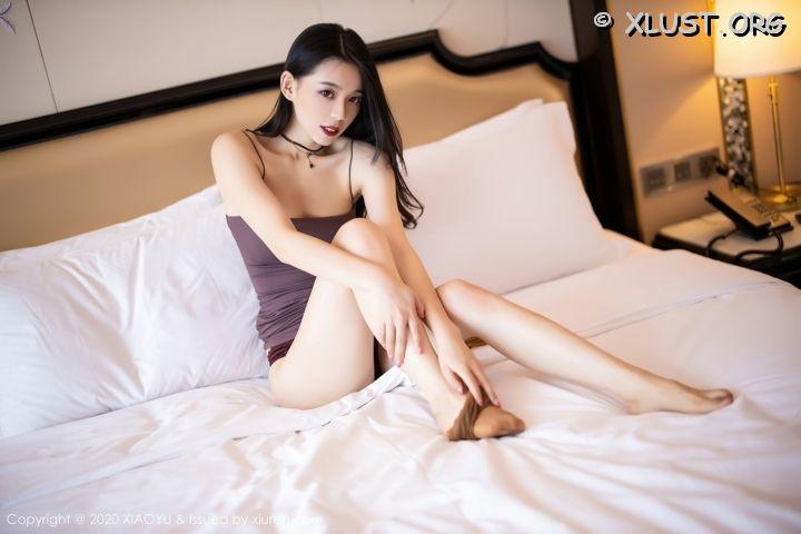 XLUST.ORG XiaoYu Vol.341 104