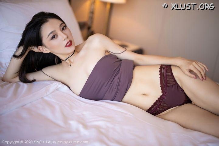 XLUST.ORG XiaoYu Vol.341 108