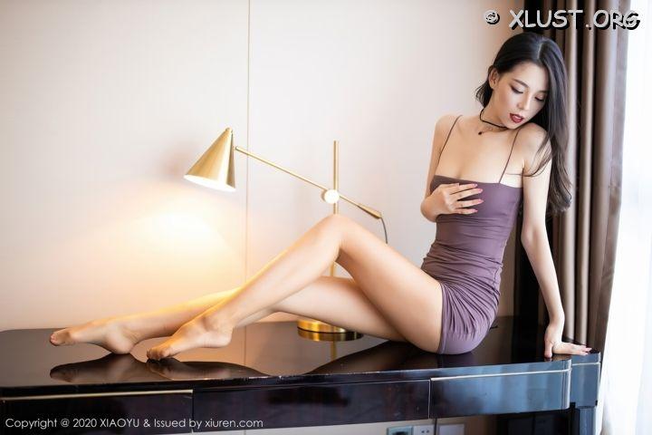 XLUST.ORG XiaoYu Vol.341 114