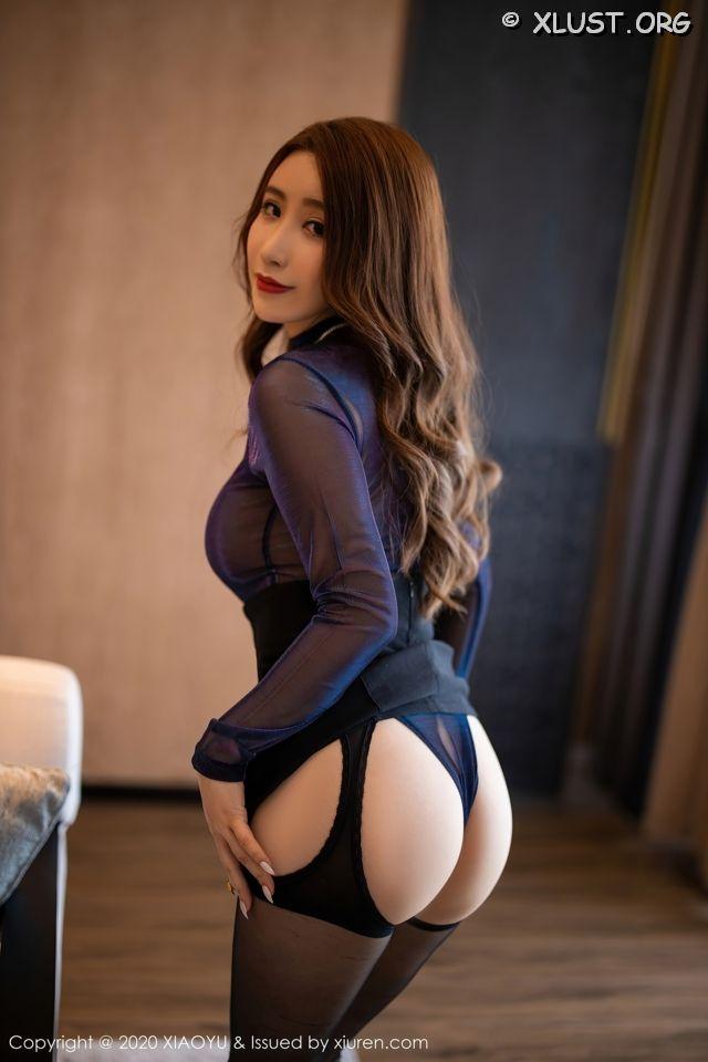 XLUST.ORG XiaoYu Vol.342 015