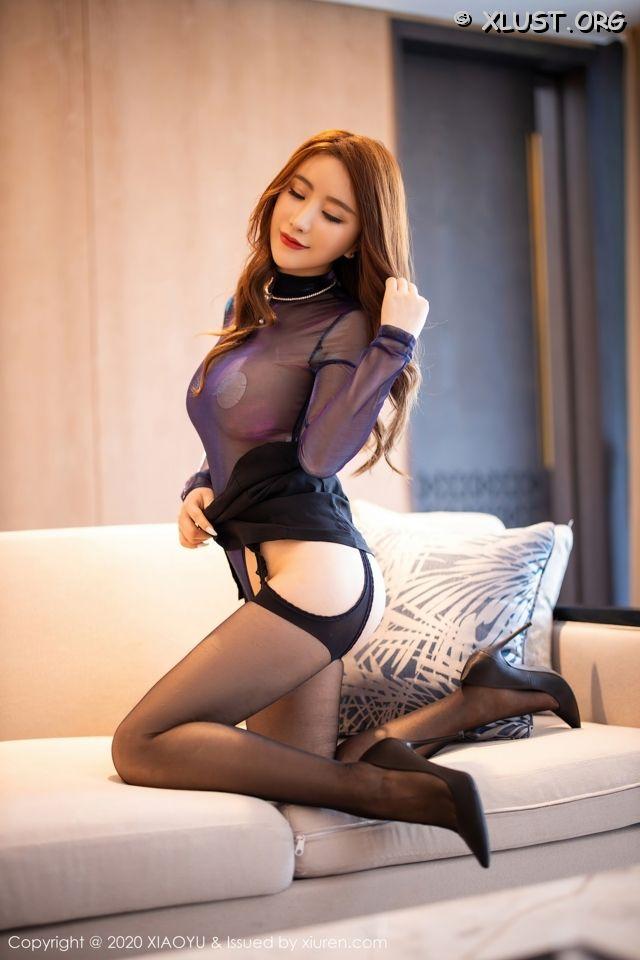 XLUST.ORG XiaoYu Vol.342 024